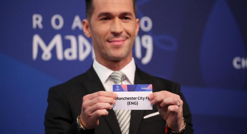 баварія – ліверпуль Photo: МЮ зіграє з ПСЖ, Ліверпуль битиметься з Баварією в плей