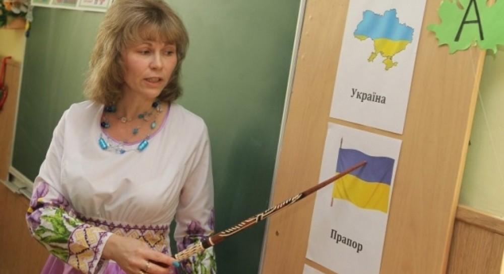 Какие регионы учавствуют в программе полетный проект учителя