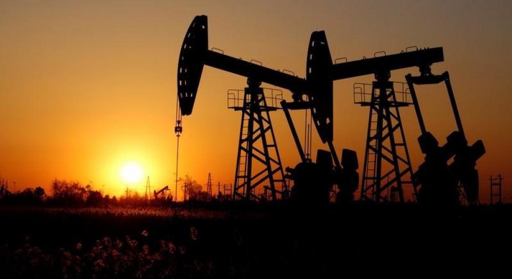Image result for США планируют полностью запретить импорт нефти из Ирана