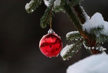 Синоптики розповіли, якою буде погода в Україні на Новий рік