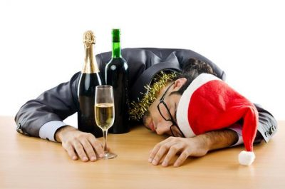 Снять похмелье алкоголь наркологическая клиника финист