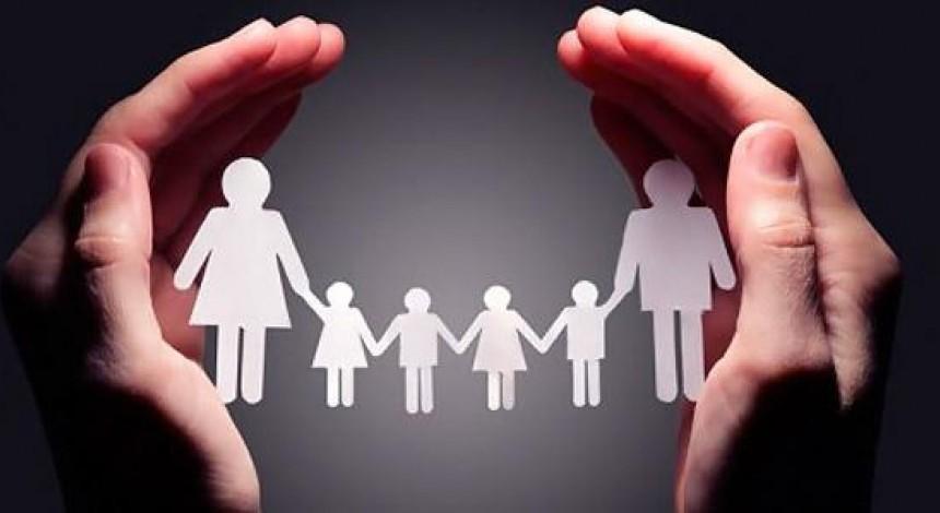 Главы Церквей призвали правительство создать институцию по делам поддержки семьи и детей