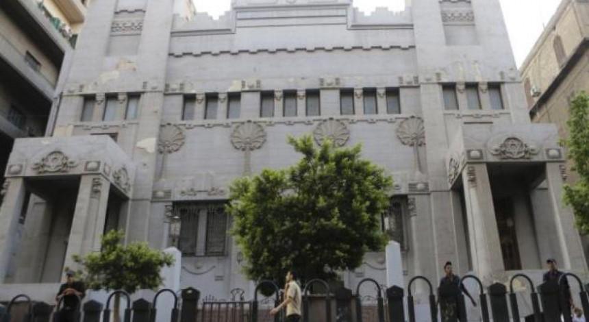 Власти Египта выделили $ 71 миллион на ремонт синагог