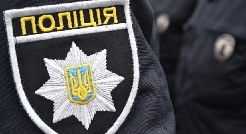 Глава Нацполиции заявил, что правоохранители готовы обеспечить порядок в день Объединительного собора