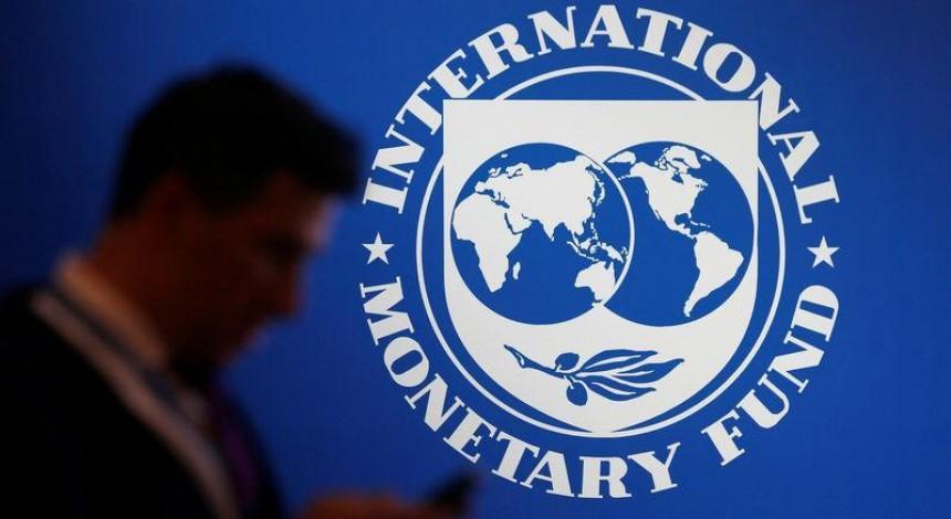 Маркарова рассказала, почему переговоры с МВФ длятся так долго