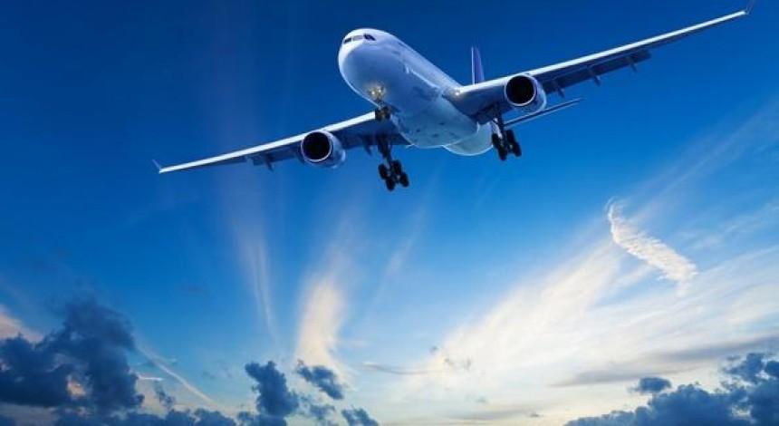 У США з'явиться перша в світі християнська авіакомпанія