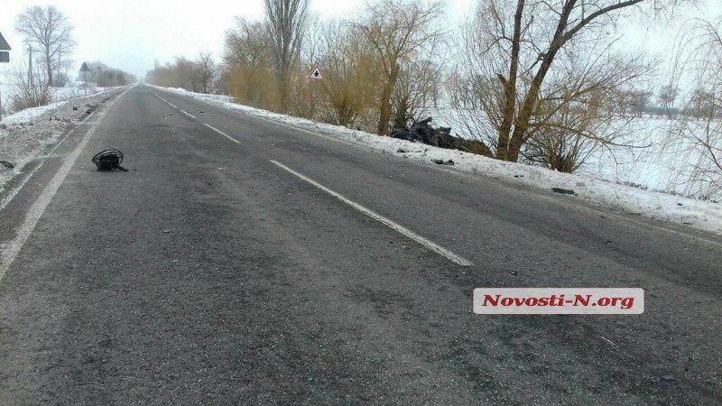 фото novosti-n.org