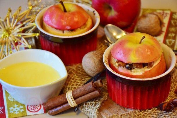 Это очень простой рецепт постного блюда / фото pixabay.com