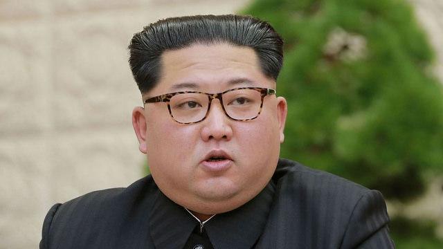 В ЦРУ считают, что северокорейский лидер по-прежнему нацелен на обстоятельный диалог с США и Китаем/ flickr.com/Janne Wittoeck