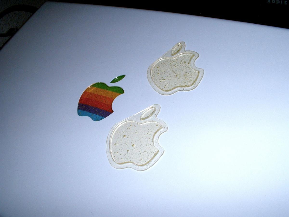Apple намерена выпустить iPhone с лазерной 3D-камерой / фото flickr.com/Jesús A. Álvarez