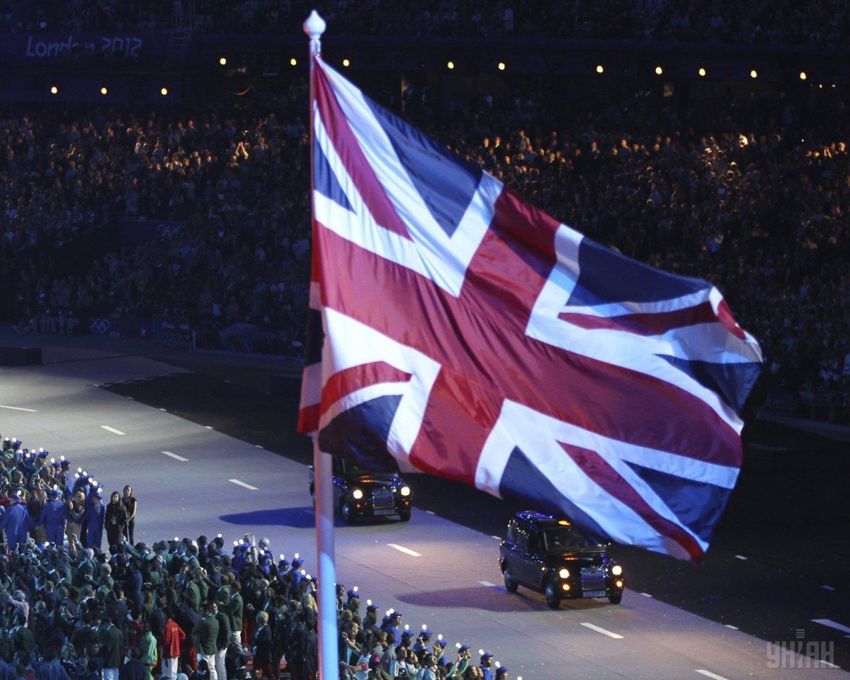 Тереза Мэй накануне заявила, что заявила, чтоне намерена откладывать Brexitили проводить повторный референдум / фото УНИАН