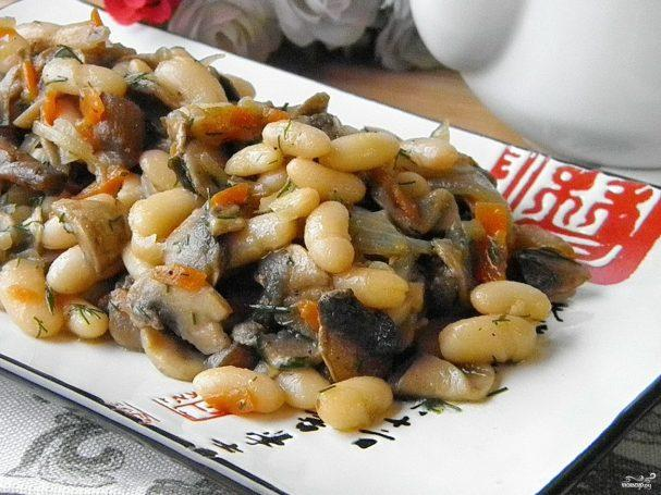 Самые дешевые рецепты блюд для бедных людей