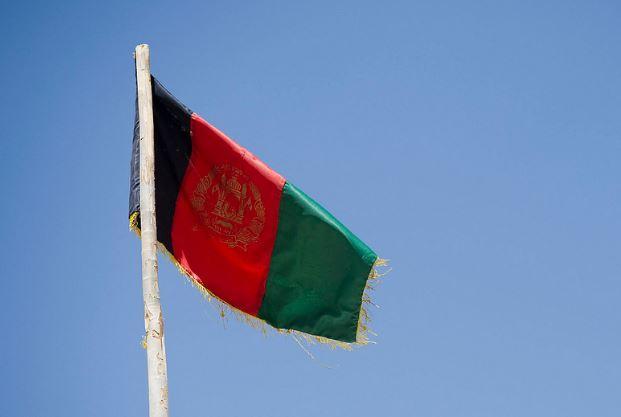 В Афганистане разбился самолет, но кто его владелец - неизвестно / flickr.com/photos/nzdefenceforce/