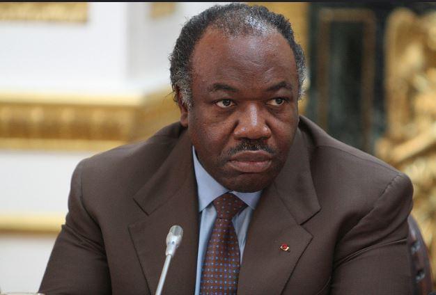 До Али Бонго страну возглавлял его отец Омар Бонго / flickr.com/ Foreign and Commonwealth Office