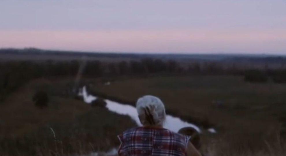 """""""Отдаленный лай собак"""" недавно попал в список из 15 лучших документальных картин / фото ТСН.ua"""