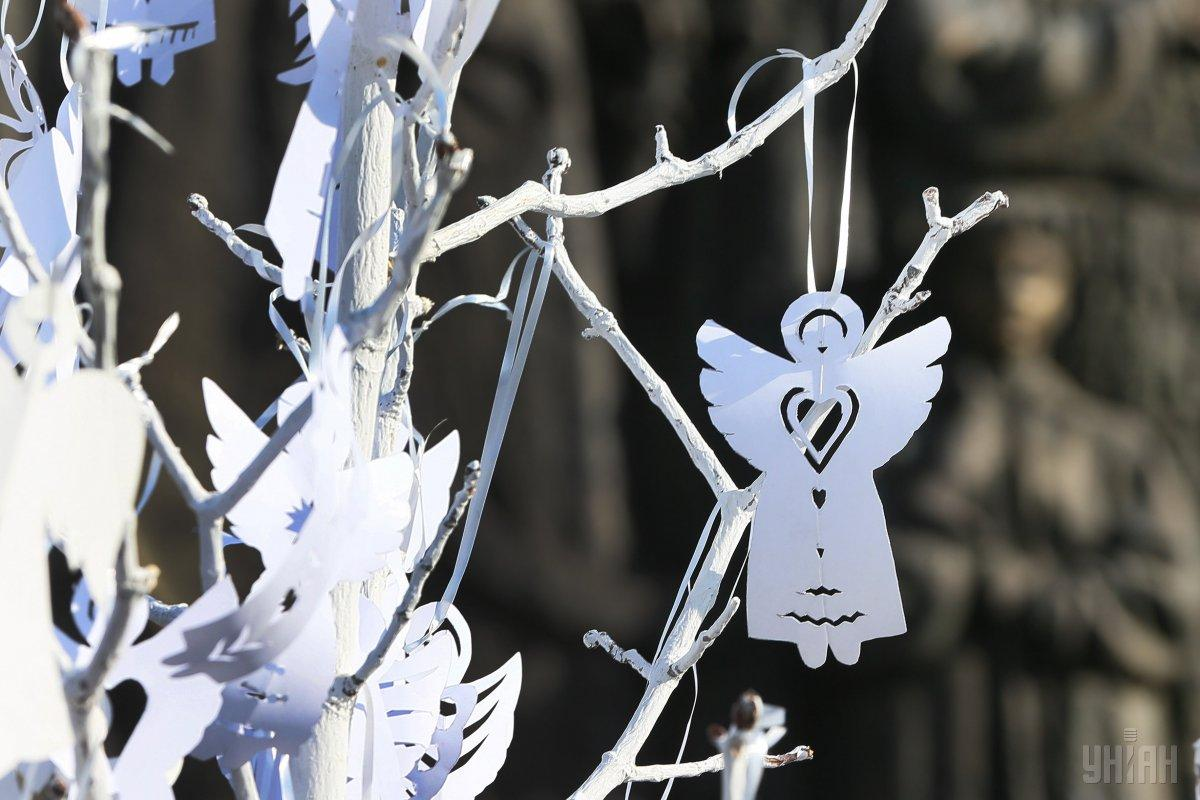 Сьогодні відзначають День янгола Світлани / УНІАН