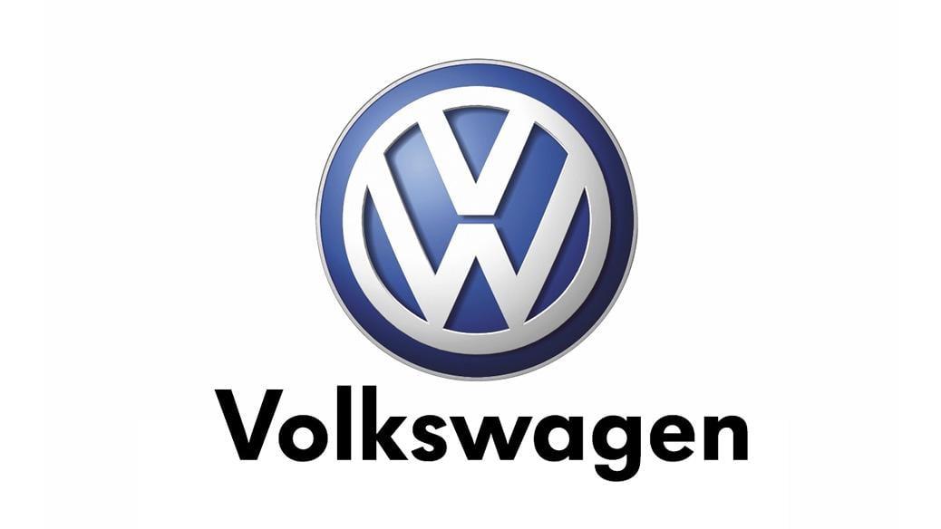 Volkswagen має намір збільшити кількість зарядних станцій / фото volkswagen.ua