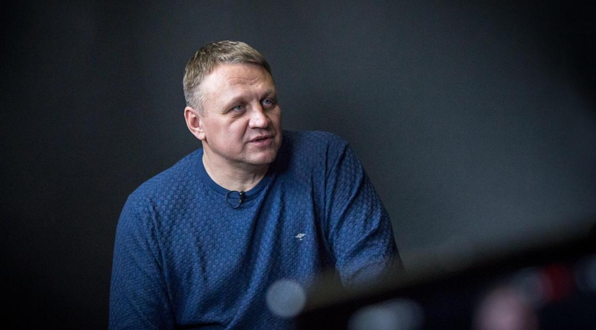 Олександр Шевченко розповів, що сприятимеприходу нових інвесторів до країни