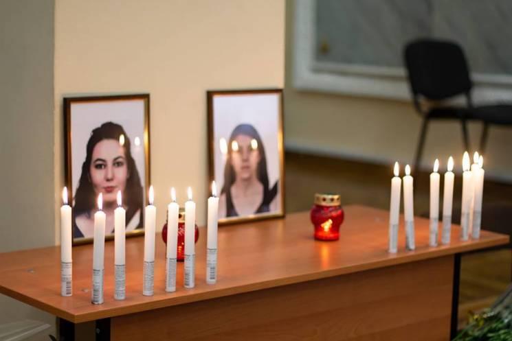 Подозреваемого задержали 5 января в Стамбуле / kh.depo.ua