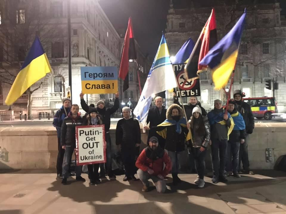 facebook.com/london.maidan
