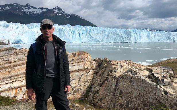 Джефф Безос розлучається / twitter.com/JeffBezos