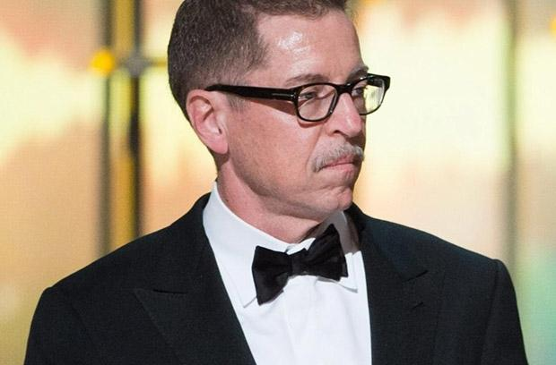 Помер голлівудський звукорежисер, який отримав «Оскар» за «Матрицю» і «Божевільного Макса» / Фото з відкритих джерел