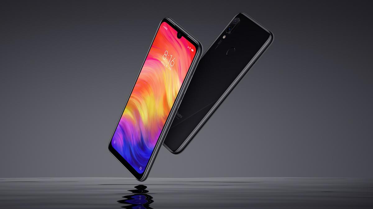 За три дня стоимость Xiaomi снизилась на $6,5 млрд/ фото mi.com