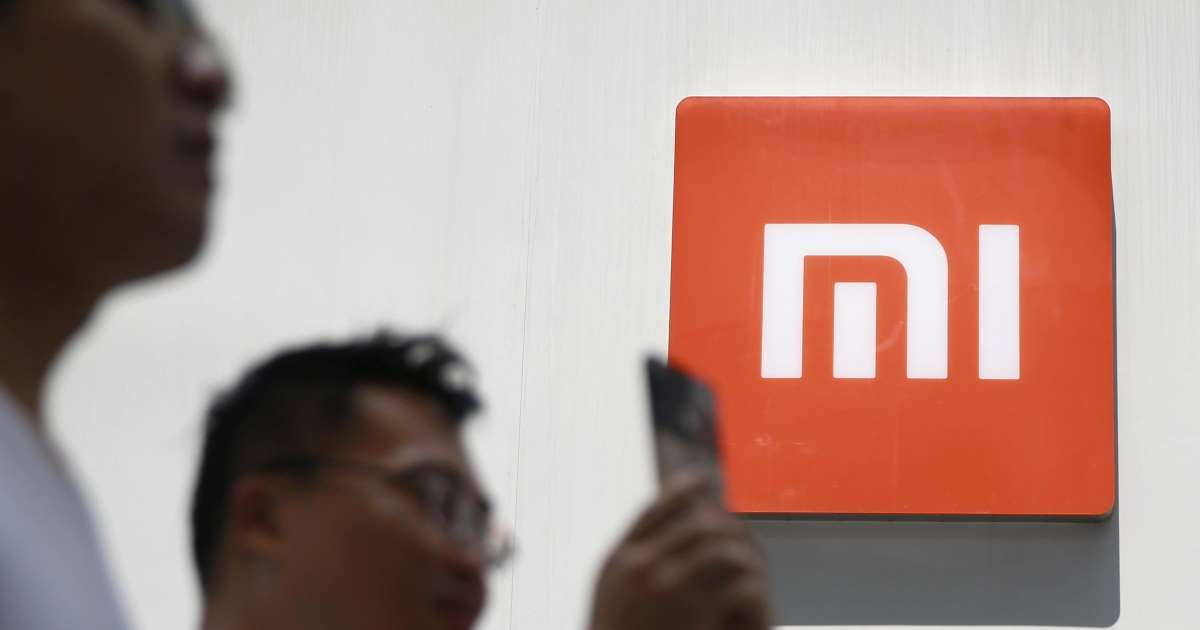 Xiaomi объявила о присвоении бренду Redmi независимого статуса / фото ANSA