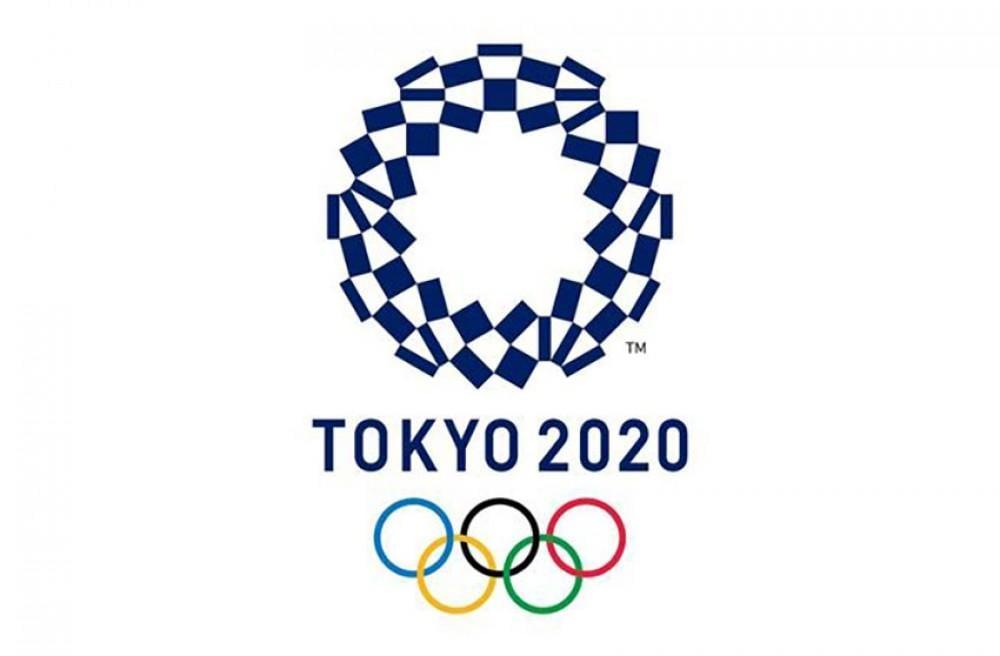 Организаторы Игр в Токио могли подкупить членов Исполкома МОК перед голосованием / tokyo2020.org