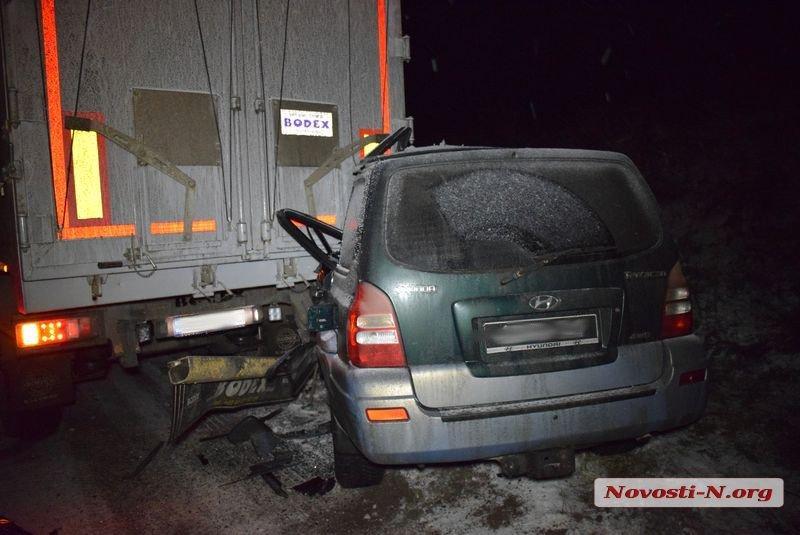 фото Новости N