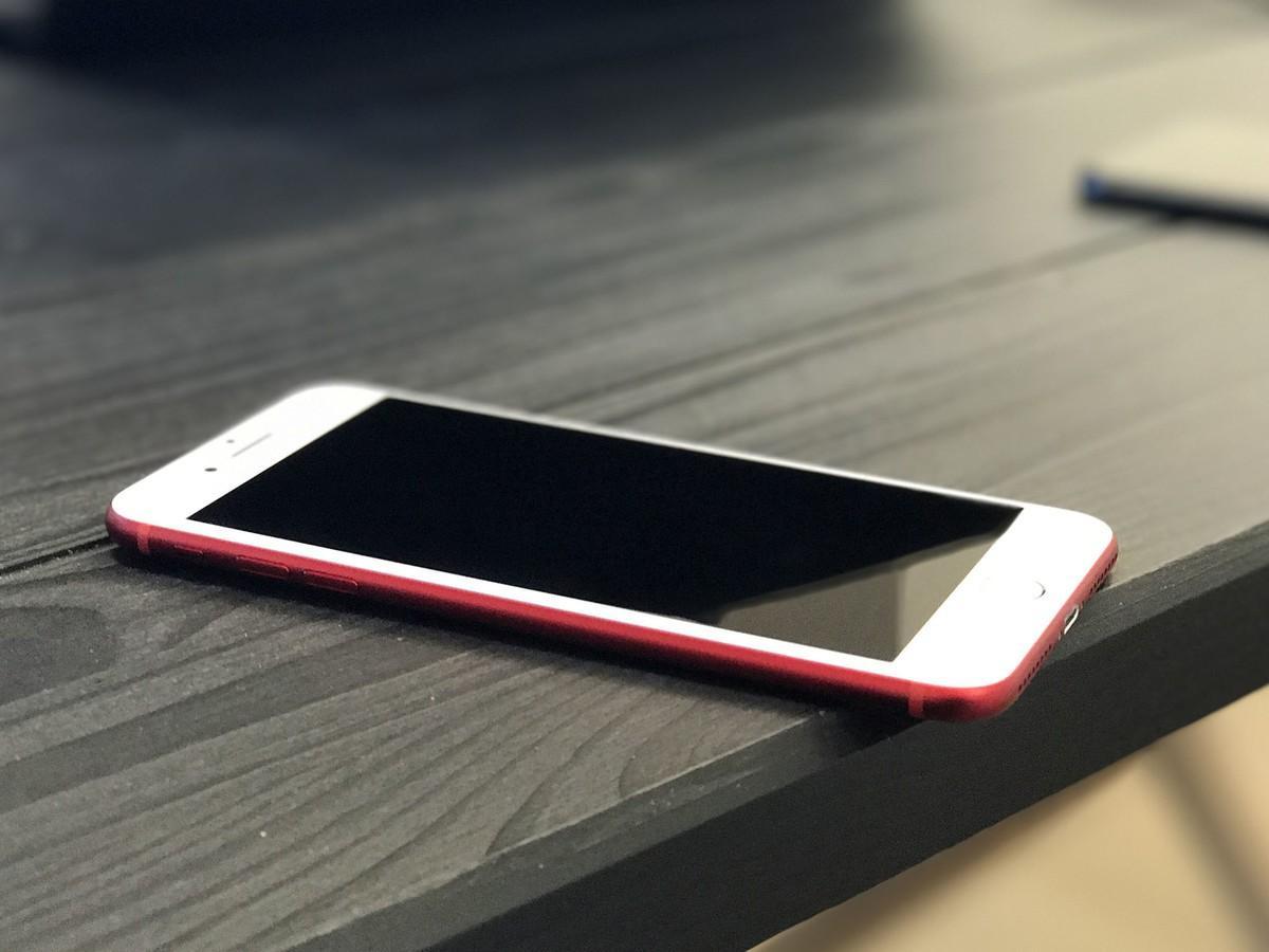 В линейке будет iPhone XR, но с улучшенными характеристиками \ price-list.in.ua