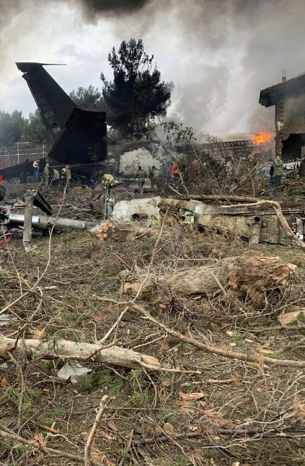 фото ar.farsnews.com