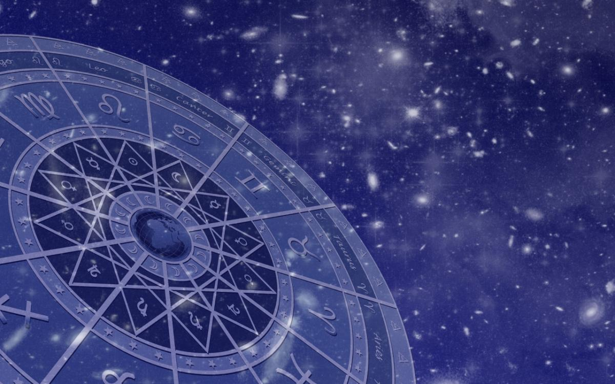 Павел Глоба дал астрологический прогноз на 8 января 2021 года / фото rabstol.net