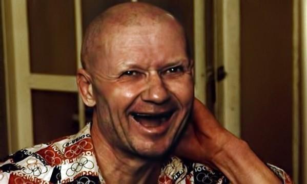 В этот день в1990 году был арестован серийный убийца Андрей Чикатило / okknews.ru