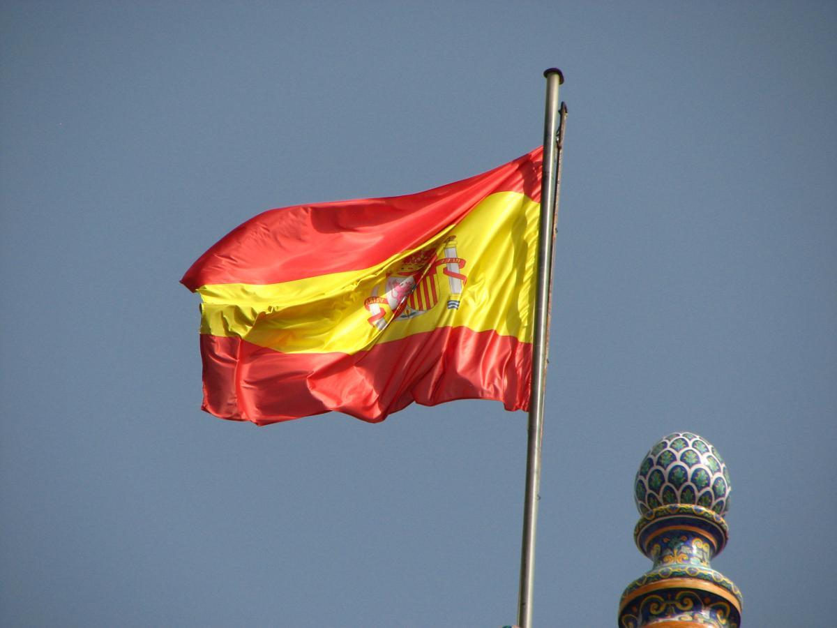В Іспанії туристам пропонують безкоштовно відвідати 156 культурних об'єктів / фото flickr.com/fdecomite