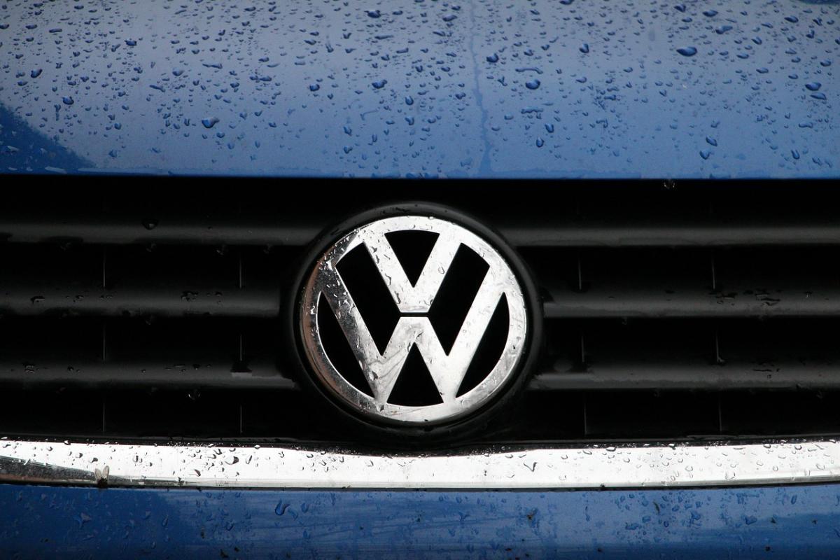 В декабре 2018 года продажи авто в ЕС составили 998,5 тыс. единиц / фото pixabay.com