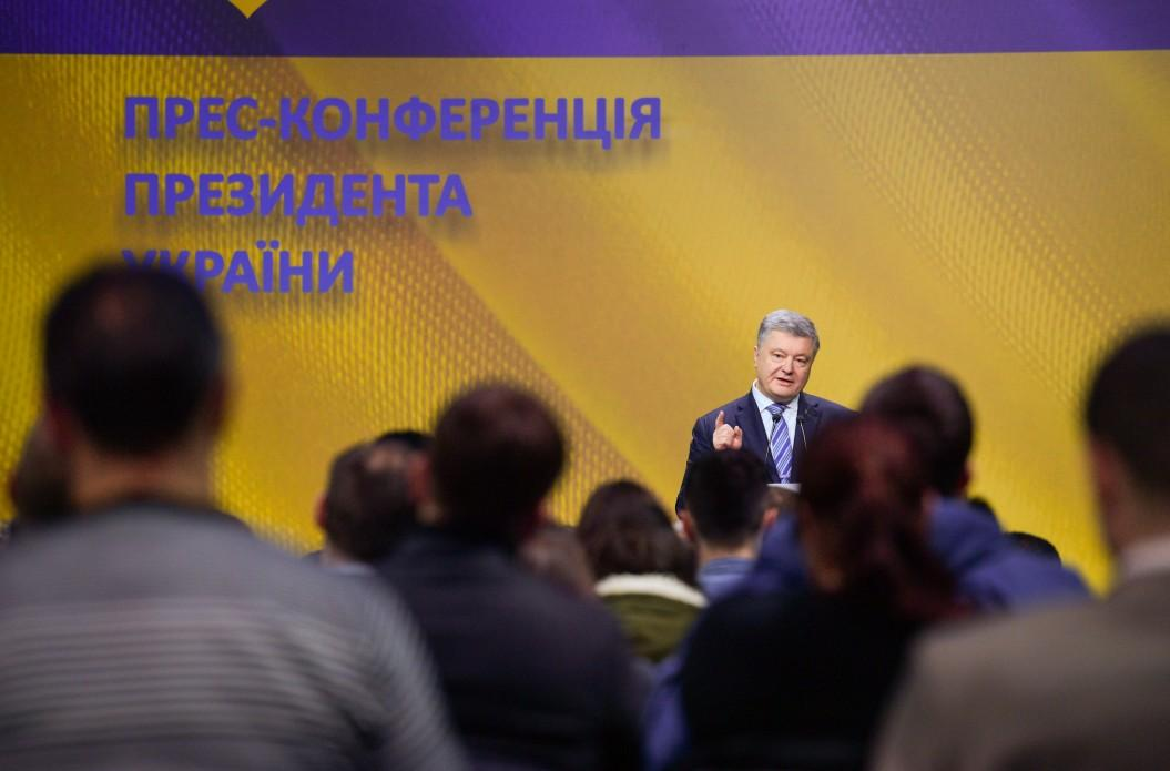 Вже чотири роки Кремль відмовляється виконувати свої зобов'язання в рамках Мінських домовленостей / Фото: president.gov.ua