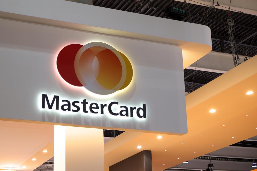 MasterCard меняет правила работы с платными подписками / фото flickr.com
