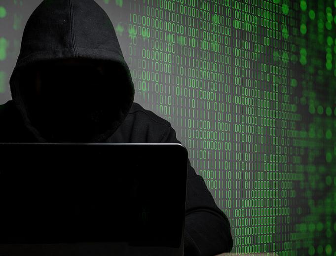 Скорее всего, хакеры хотели завладеть чужими аккаунтами / фото Flickr Free Images