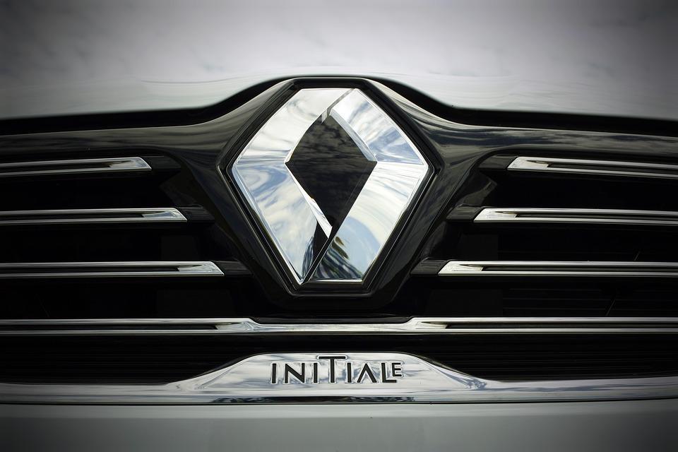 СМИ узнали о требовании Франции объединить Renault и Nissan / фото pixabay.com