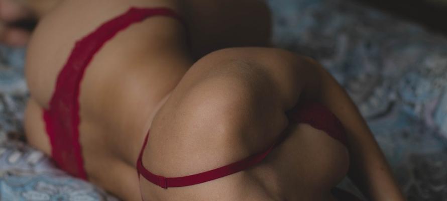Эксперты назвали топ-5 причин, по которым девушки отказываются от интима / фото pixabay.com