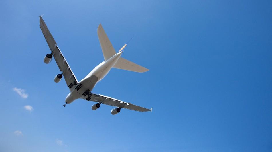Польоти до Німеччини можуть здорожчати / фото: defenceaviationpost.com