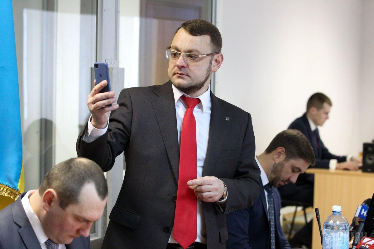 Картинки по запросу суд считает януковича виновным в том что