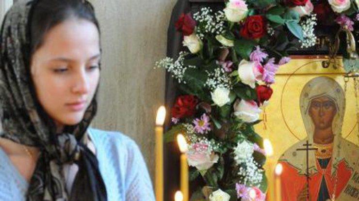 25 января отмечают Татьянин день / фото Podrobnosti.ua