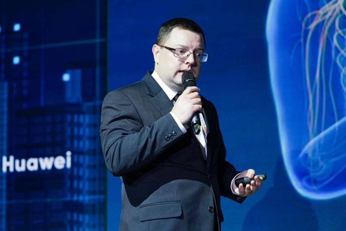 По данным Сербина, операторы заплатили за пользование частотами на 4Gсовместно около 8 миллиардов гривень