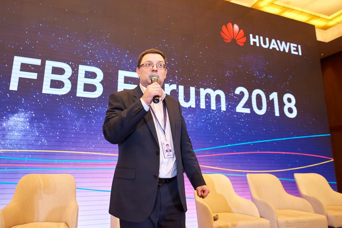 """""""Были моменты, когда качество связи 4G могло ухудшиться, но сейчас таких нареканий нет"""", - отмечает Сербин"""