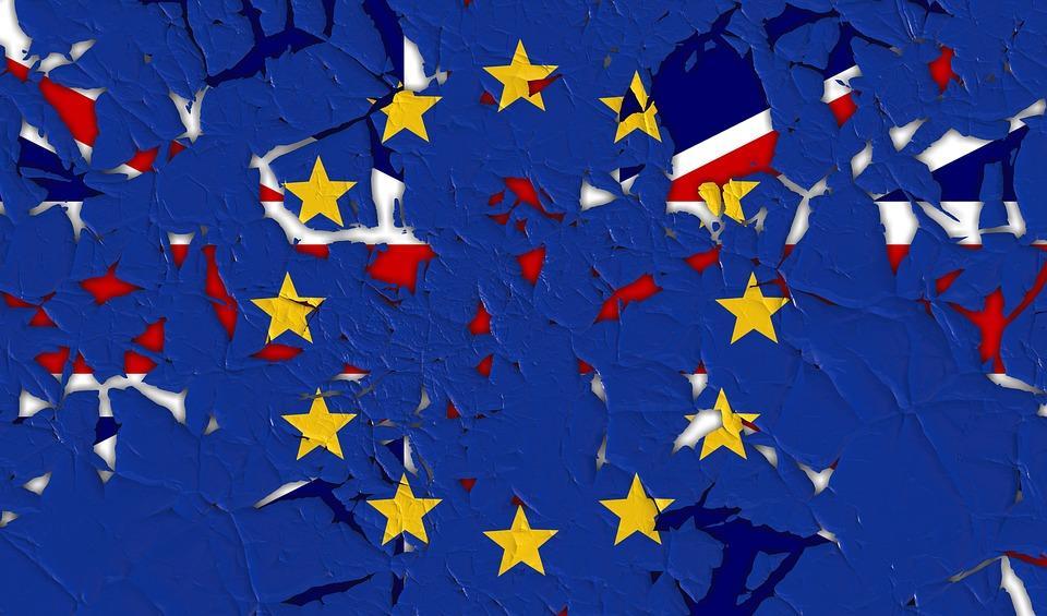 Була прийнята поправка, яка забороняє вихід з ЄС без угоди з Брюсселем / фото: pixabay.com