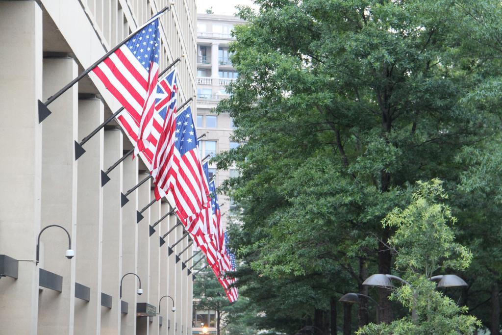 Статус главного внеблокового партнера США, как пояснил Карпентер, дает странамнекоторые преференции / фото flickr.com/markomni