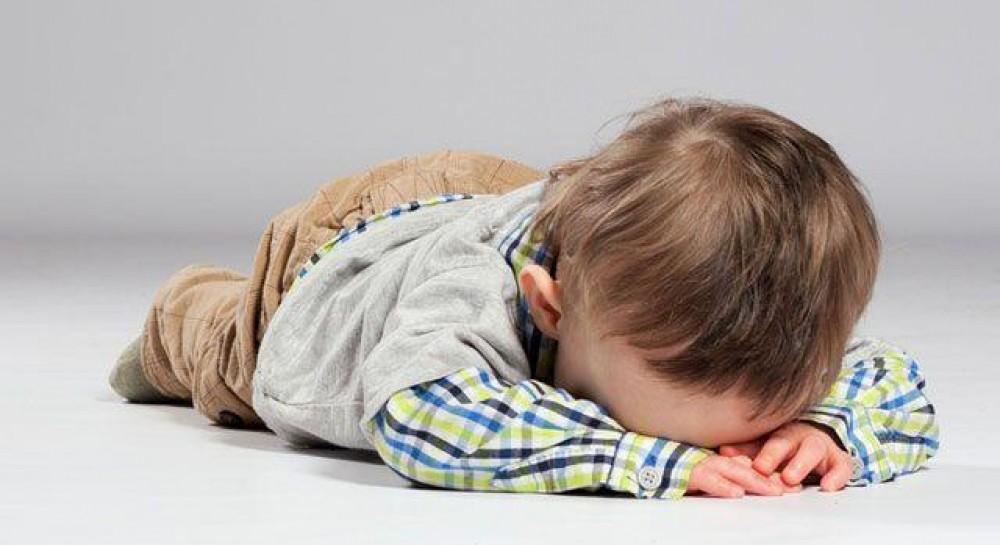 Картинки упавшего ребенка