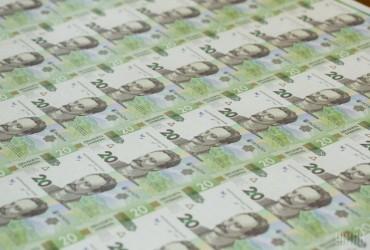 В Україні відсьогодні зросли прожитковий мінімум і мінімальна пенсія